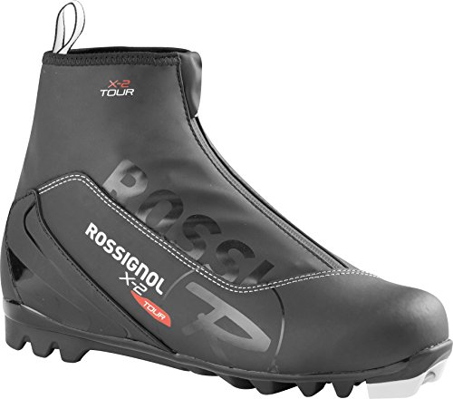 Rossignol X-2 XC Cross Country Boots