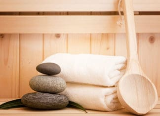 Sauna_After_Workout_10_Amazing_Benefits_You_Are_Missing