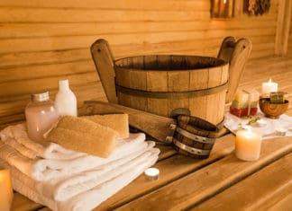 Sauna_And_Hearth_Health_-_List_Of_Precautions