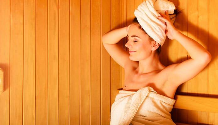 Sauna_As_Migraine_And_Headache_Relief