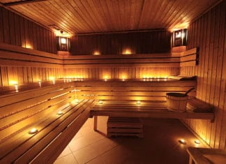 Sauna_To_Heal_Depression_And_Anxiety