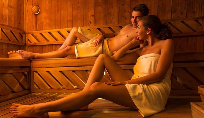Sauna_Treatment_Healing_Benefits