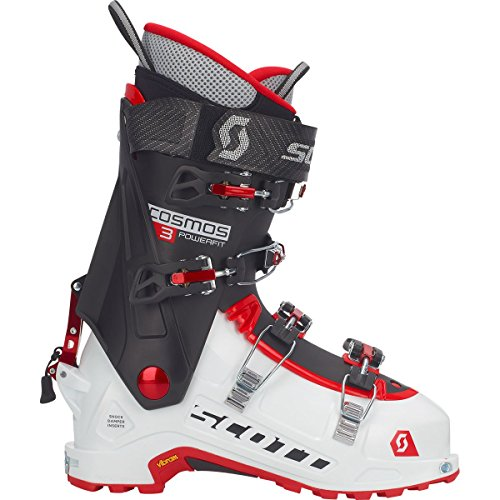 Scott Cosmos III Backcountry Ski Boots