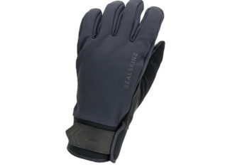 Sealskinz_Waterproof_All_Weather_Insulated_Glove_Review