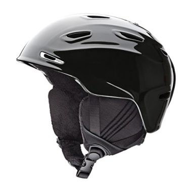 Smith Optics Arrival Snowboard Helmet