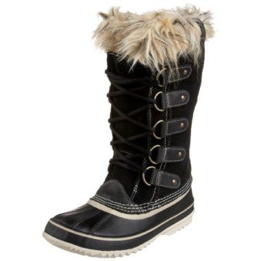 Sorel Joan Of Arctic Winter Boots For Women