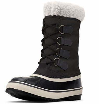 Sorel Carnival Winter Boots For Women