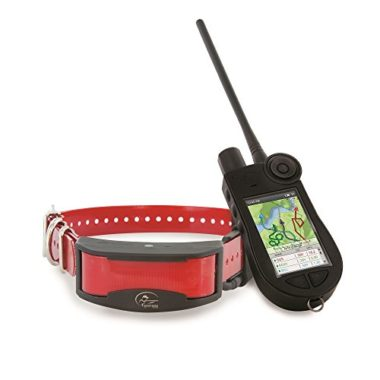 SportDOG Brand TEK Series GPS Tracker For Dogs