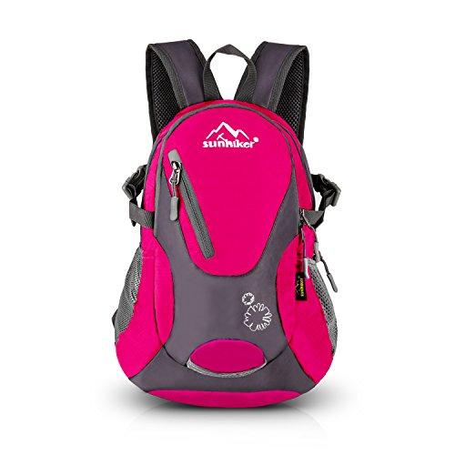 Sunhiker Women's Hiking Backpack