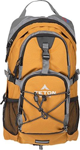 Teton Sports Oasis Women's king Backpack