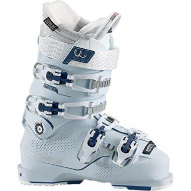 Tecnica Mach1 105 LV Women Ski Boots