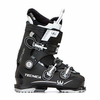Tecnica Ten.2 65 CA W Women Ski Boots