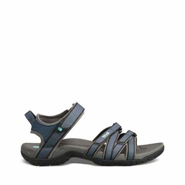 Teva Tirra Hiking Sandals For Women