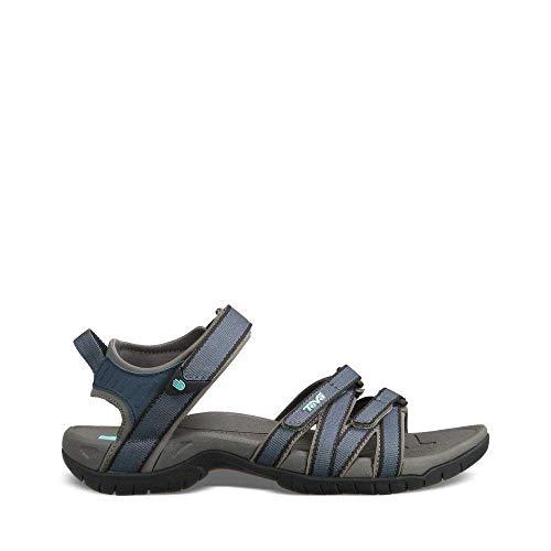 Teva Tirra Hiking Sandals For Women