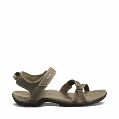Teva Verra Hiking Sandals For Women