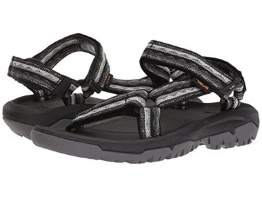 Teva Hurricane XLT Hiking Sandals For Women