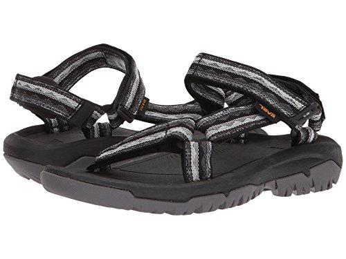 Teva Hurricane XLT Hiking Sandals For Women