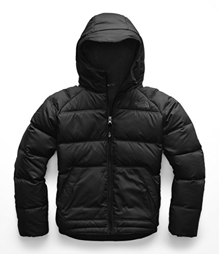 The North Face Boy's Moondoggy 2.0 Down Jacket For Kids