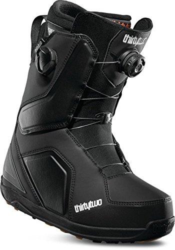 ThirtyTwo Binary BOA Freestyle Snowboard Boots