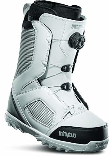 ThirtyTwo Freestyle Snowboard Boots