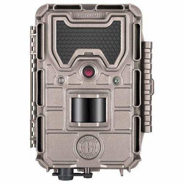 Bushell Trophy Cam Wireless Trail Camera