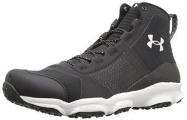 Under Armour Speedfit Men's Budget Hiking Boots