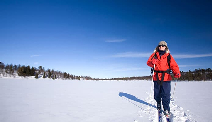 Using_a_Compass_in_Backcountry_Navigation