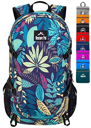 Venture Pal Women's Hiking Backpack