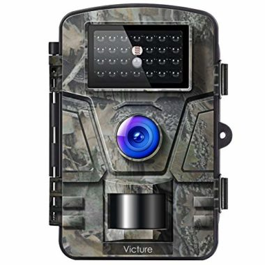 Victure HC200 Wireless Trail Camera