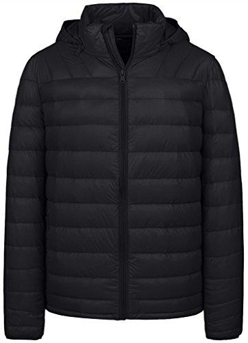Wantdo Down Jacket