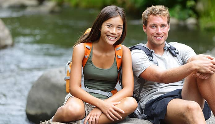 What_Is_The_Difference_Between_Man_And_Women_Hiking_Shirts