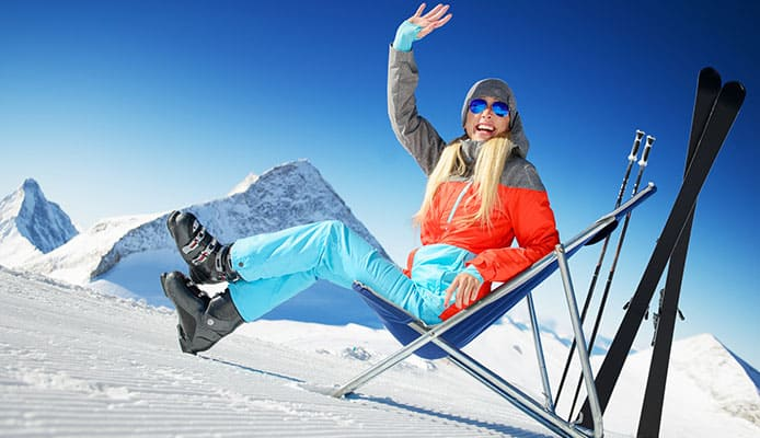 What_Is_The_Difference_Between_Man_And_Women_Skis
