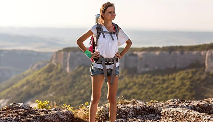 When_To_Visit_Malerweg_Trail