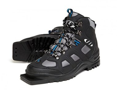 Whitewoods XC Backcountry Ski Boots