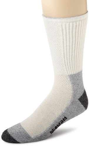 Wigwam Cool Lite Pro Summer Hiking Socks