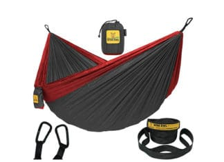Wise_Owl_DoubleOwl_Hammock_Review