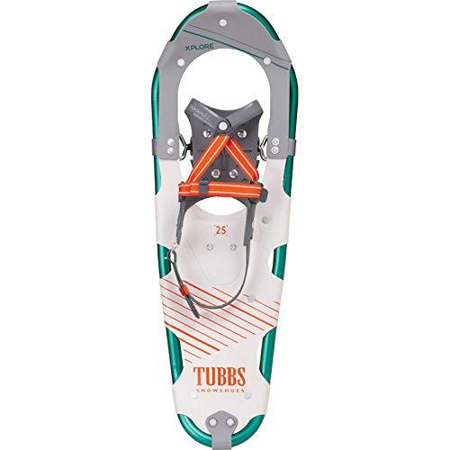 Tubbs Xplore Snowshoes For Women