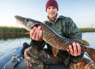 10_Best_Fishing_Spots_In_The_World