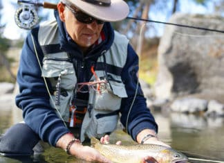 10_Best_Fly_Fishing_Trips