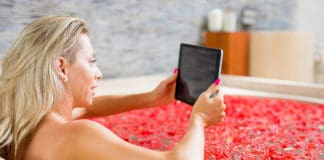 10_Best_Hot_Tub_Apps