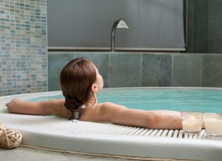 10_Best_Hot_Tub_Relaxation_Tips_For_Maximum_Benefits