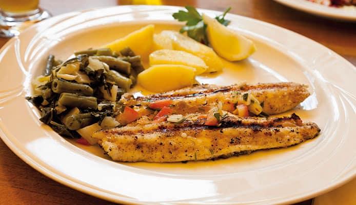 10_Best_Sea_Bass_Recipes_For_Beginners
