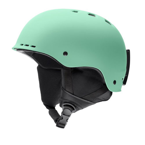 Smith Holt Snow Helmet