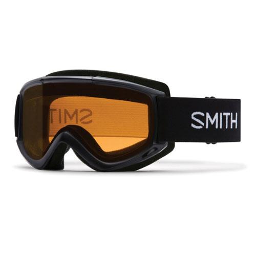Smith Cascade Classic Snow Goggles