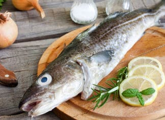 15_Best_Cod_Recipes_-_Delicious_And_Easy_Guide