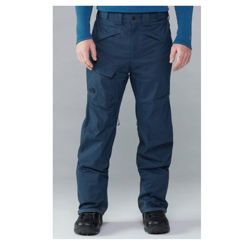 The North Face Freedom Snow Pants