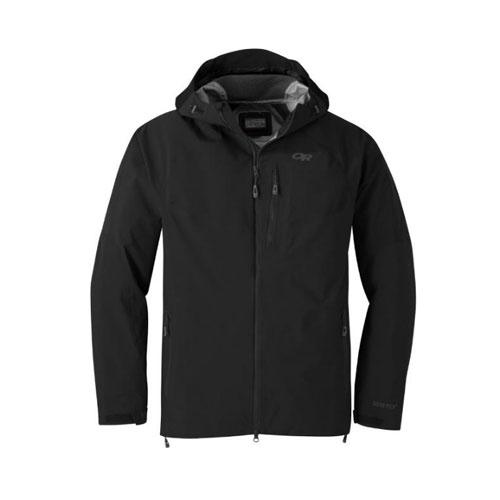 Outdoor Research Hemispheres Jacket
