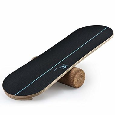 4TH Bee Core Balance Board for Exercise Training