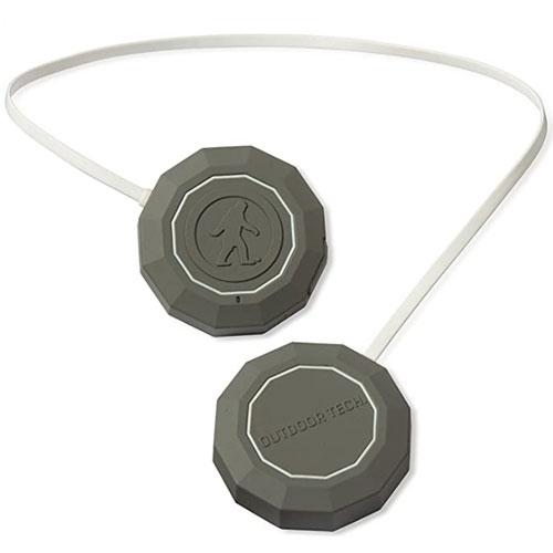 Outdoor Tech Chips 2.0 Wireless Helmet Audio