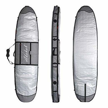 Abahub Premium Surfboard Travel Bag